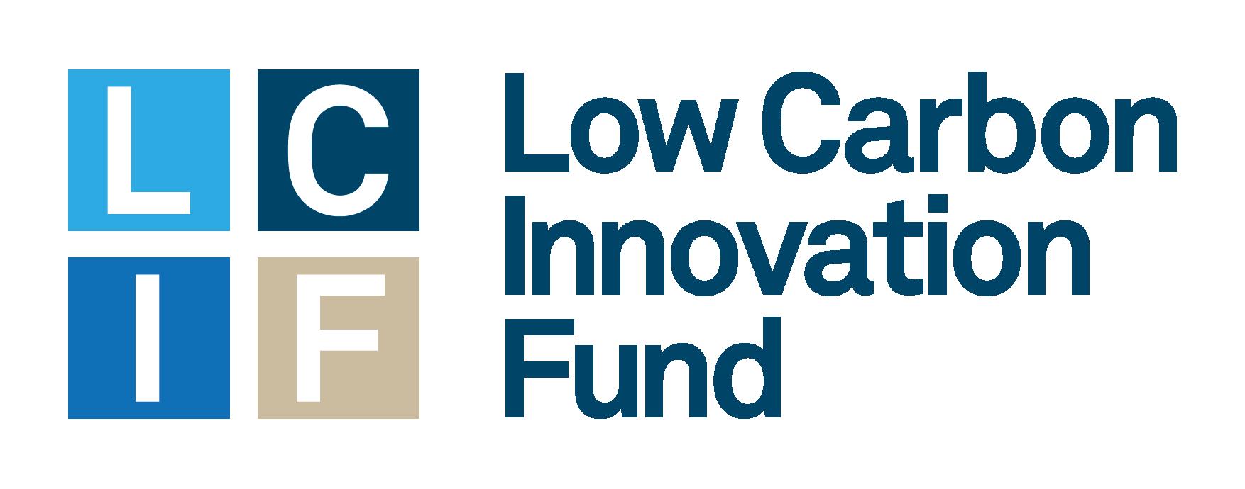 LCIF logo-01.png