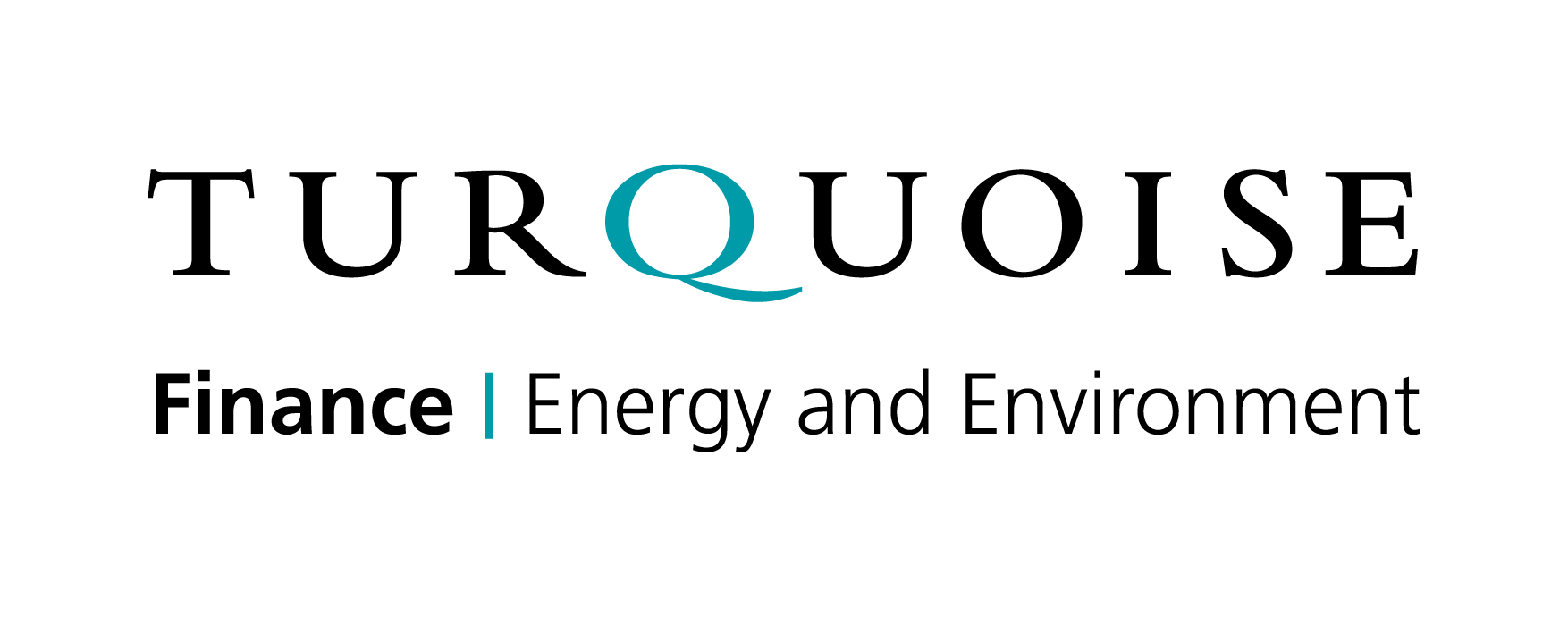 Turquoise Logo-01.png