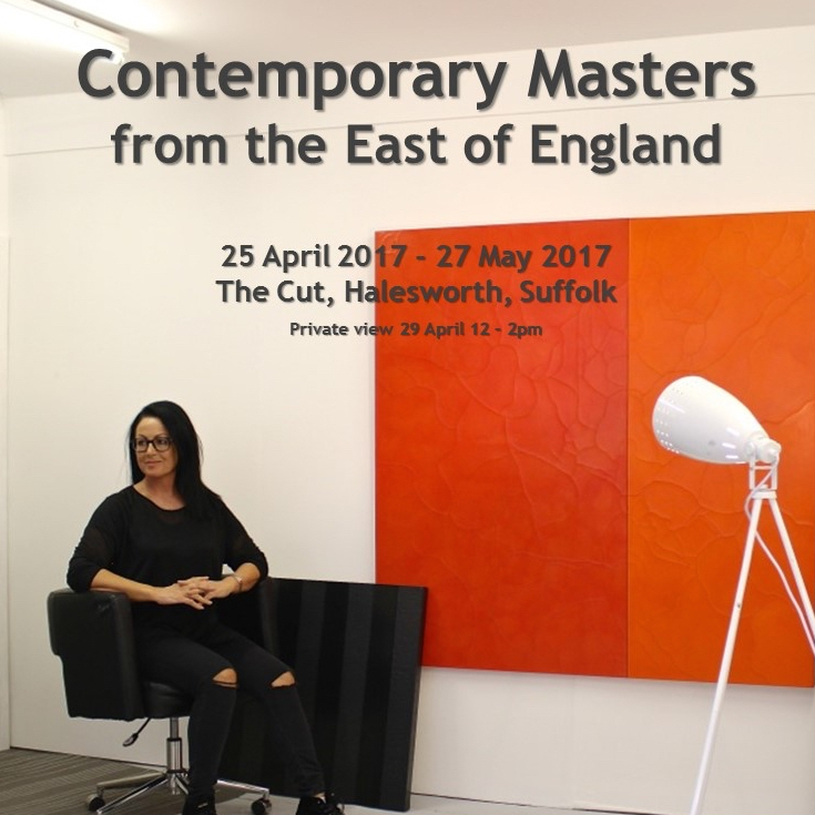 Contmp Masters East of Eng pv invite E'djpg.jpg