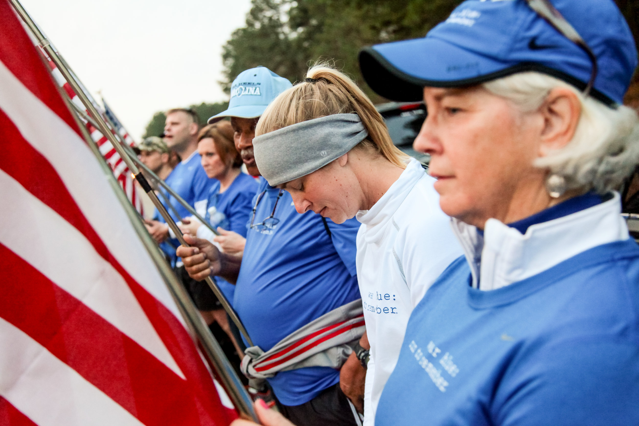all american marathon_06.jpg