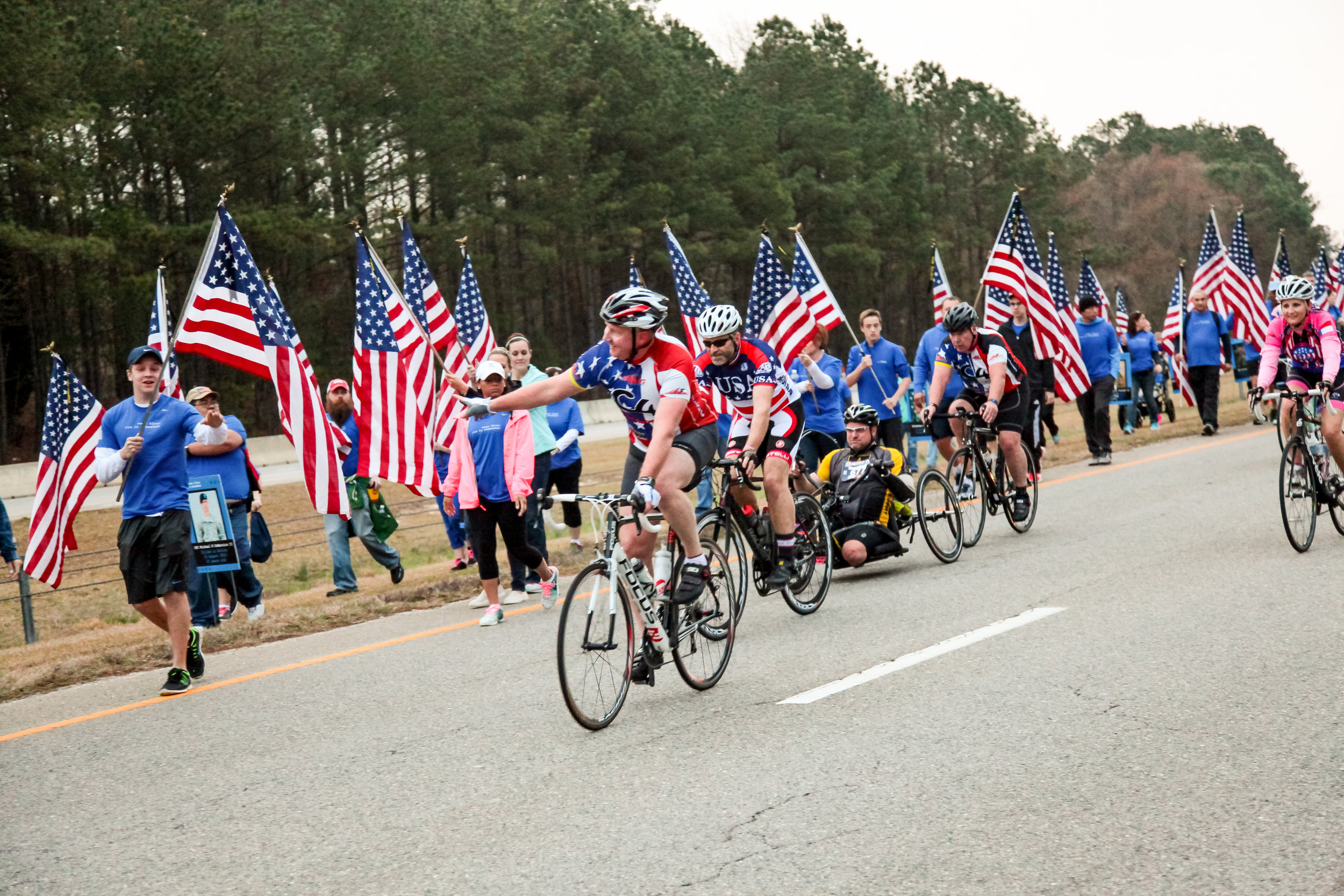 all american marathon_07.jpg