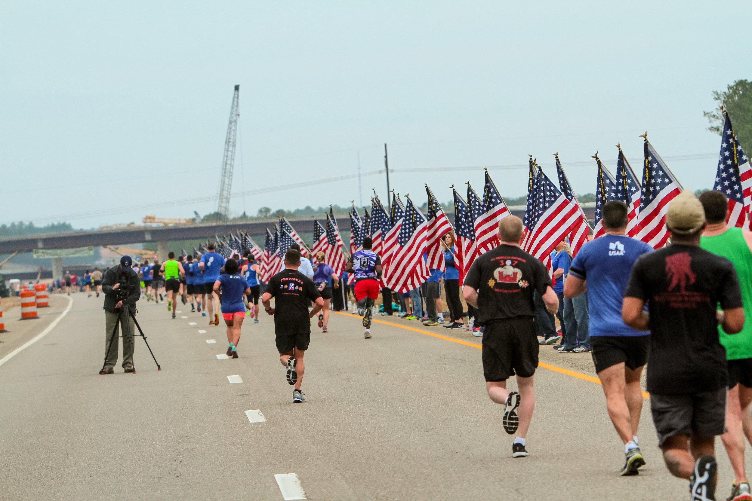 all american marathon_16.jpg