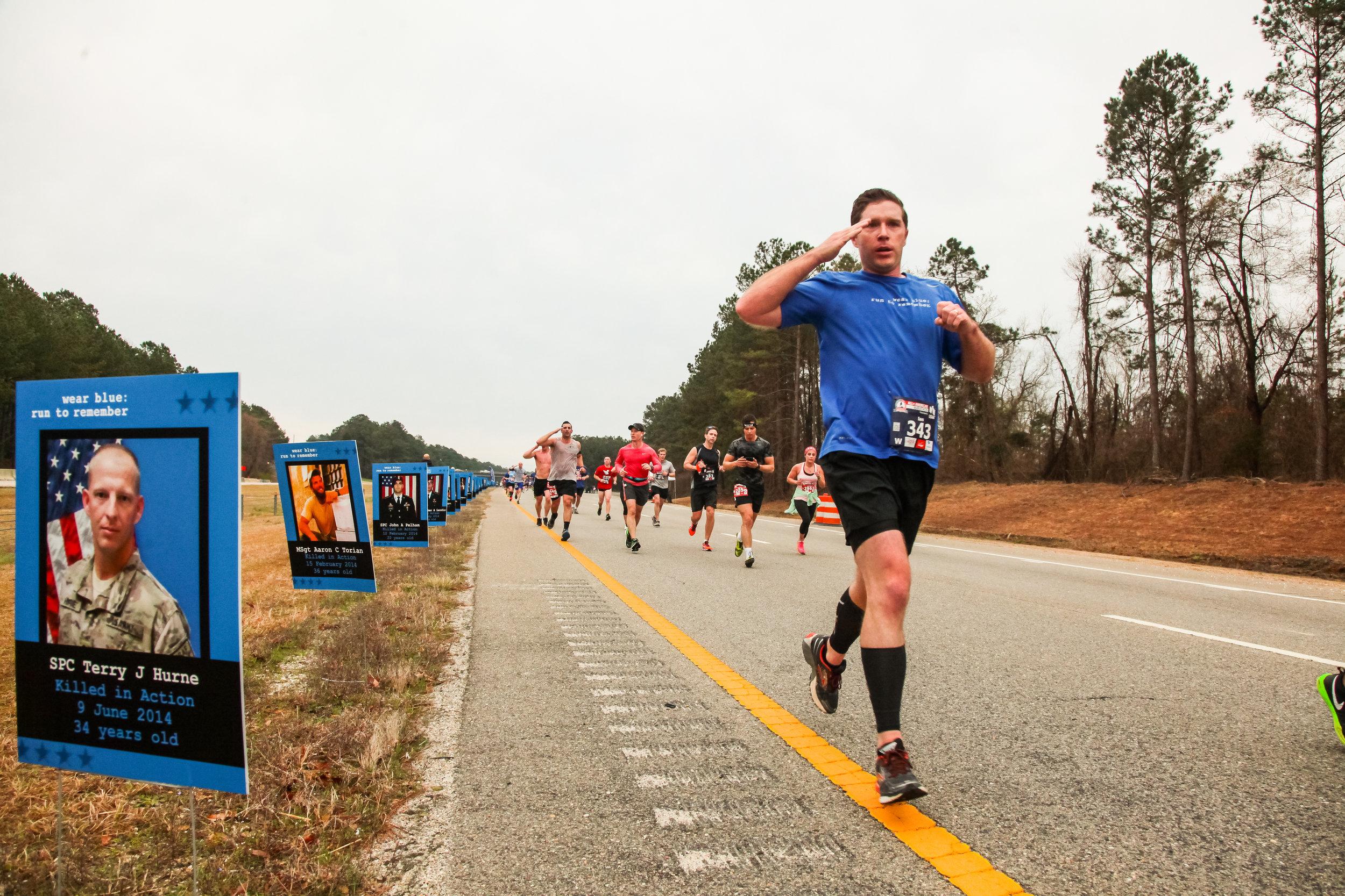 all american marathon_17.jpg