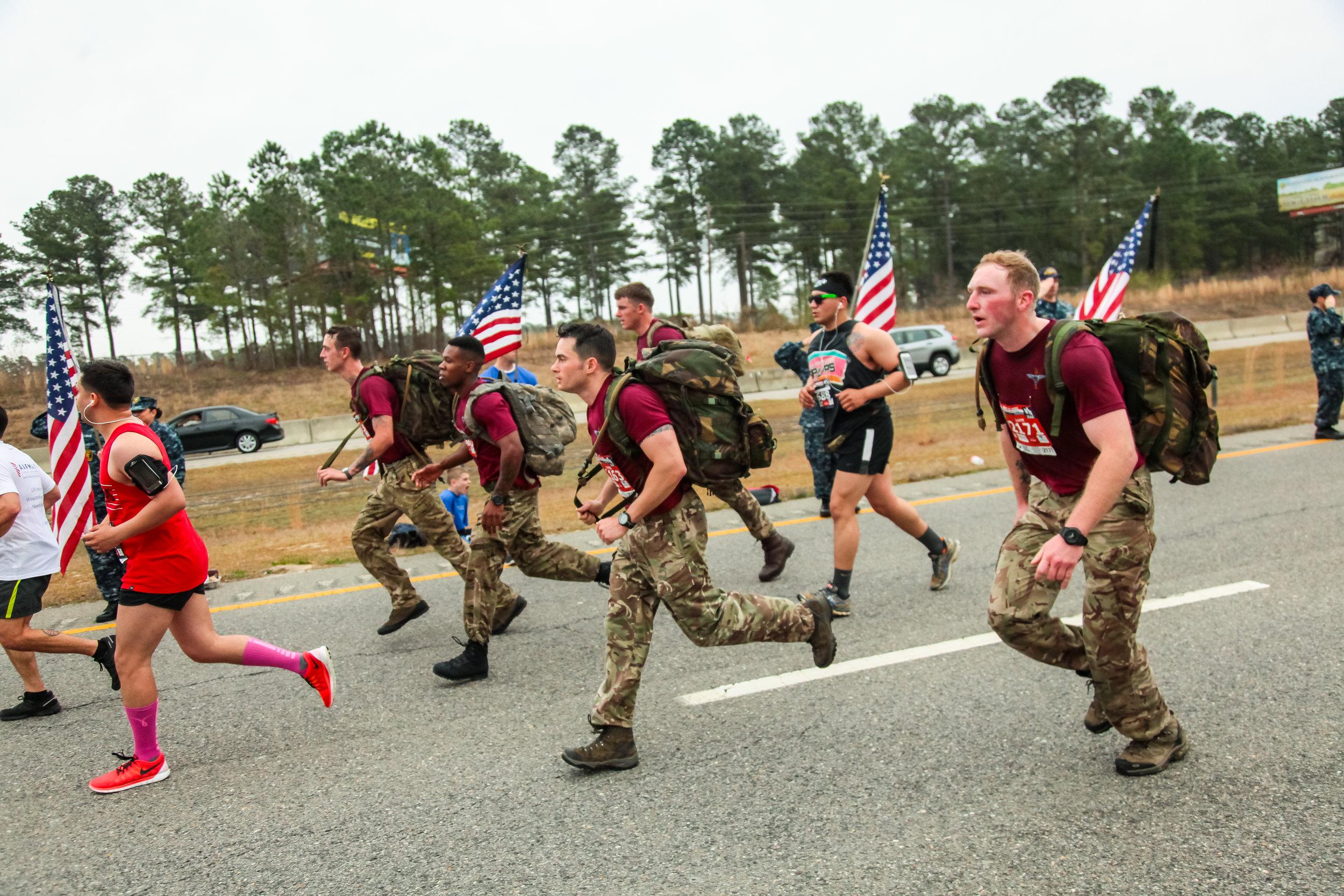 all american marathon_22.jpg