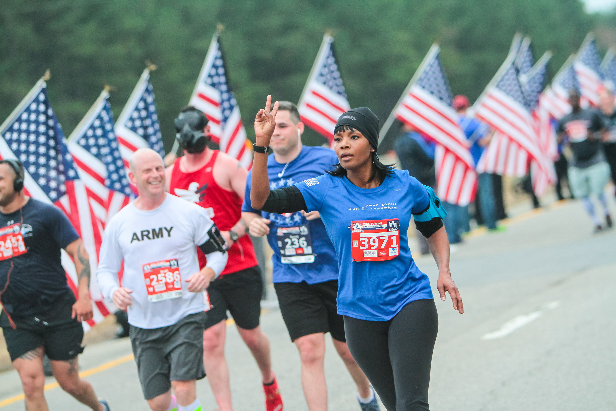 all american marathon_27.jpg