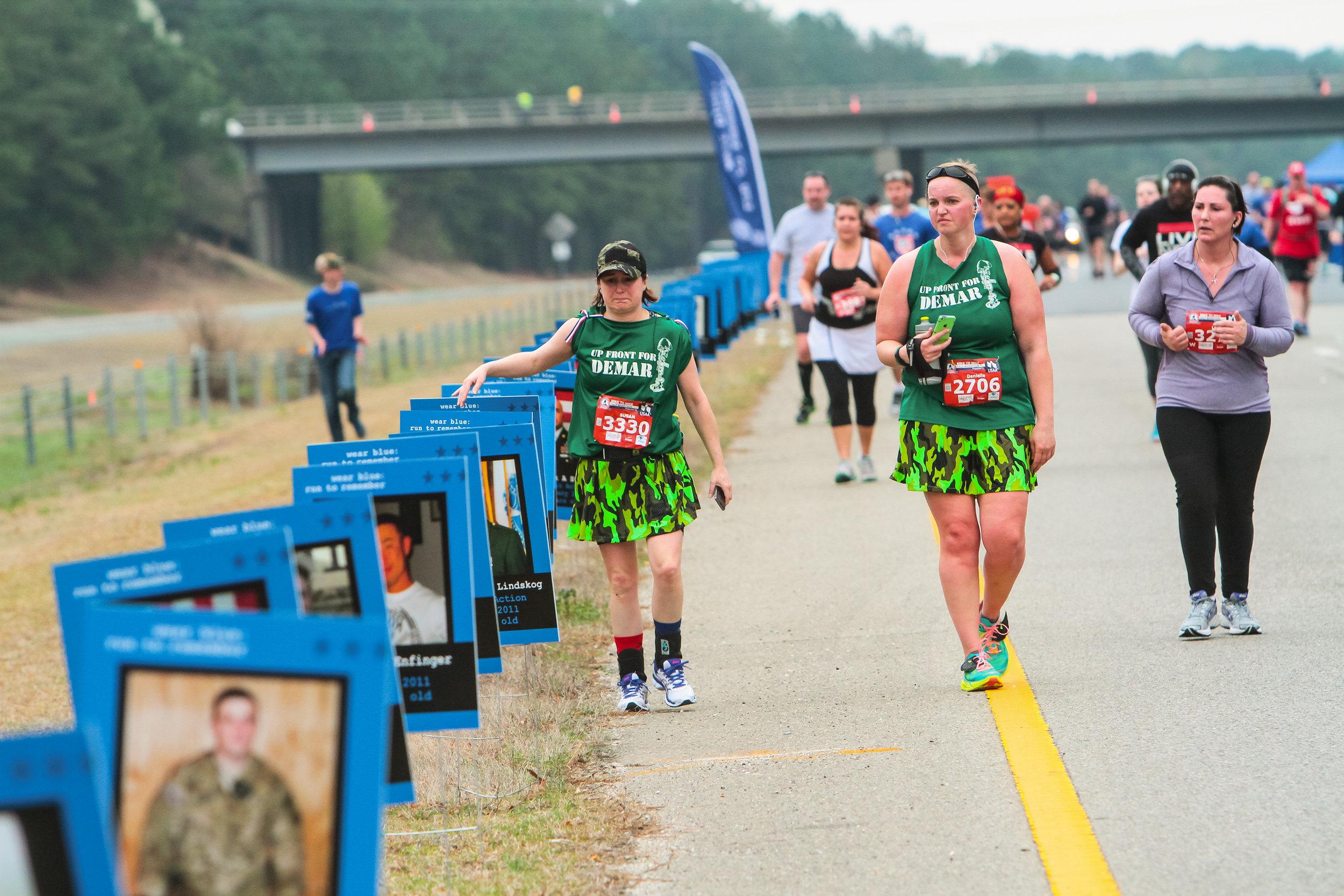 all american marathon_49.jpg
