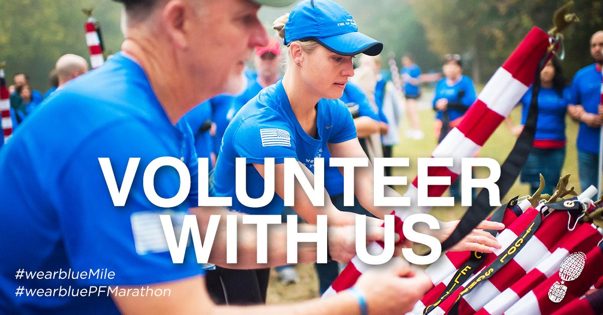 1200x630_PFM18_volunteer_2.jpg