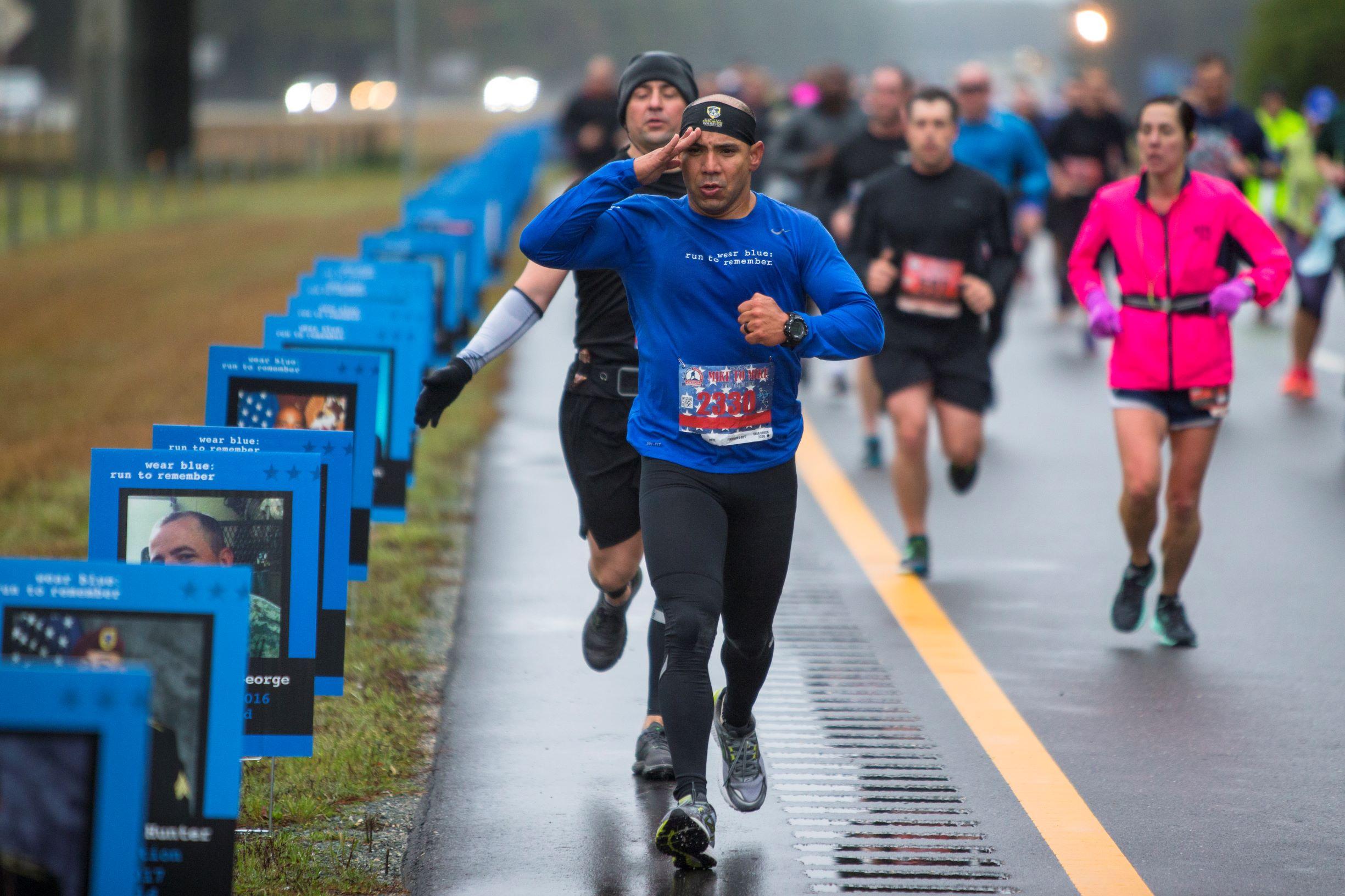 20180325_wb_allamericanmarathon0487.jpg