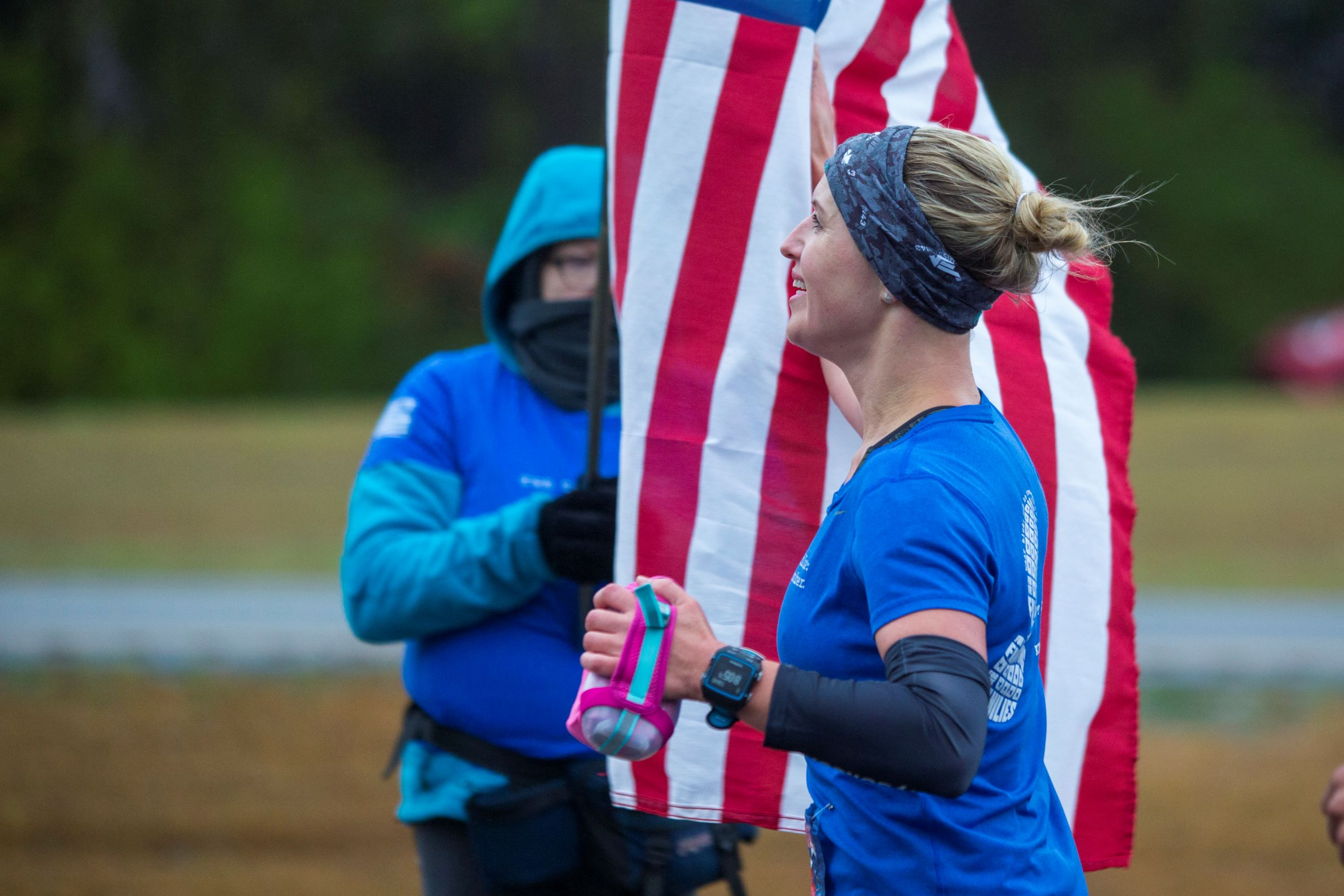 20180325_wb_allamericanmarathon0382.jpg