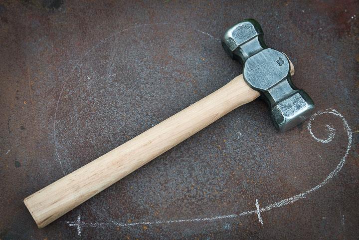 20140704_1_rounding_hammer.jpg