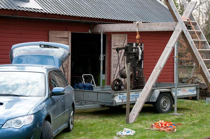 2011-apr-21 Fjäderhammaren 2292.jpg