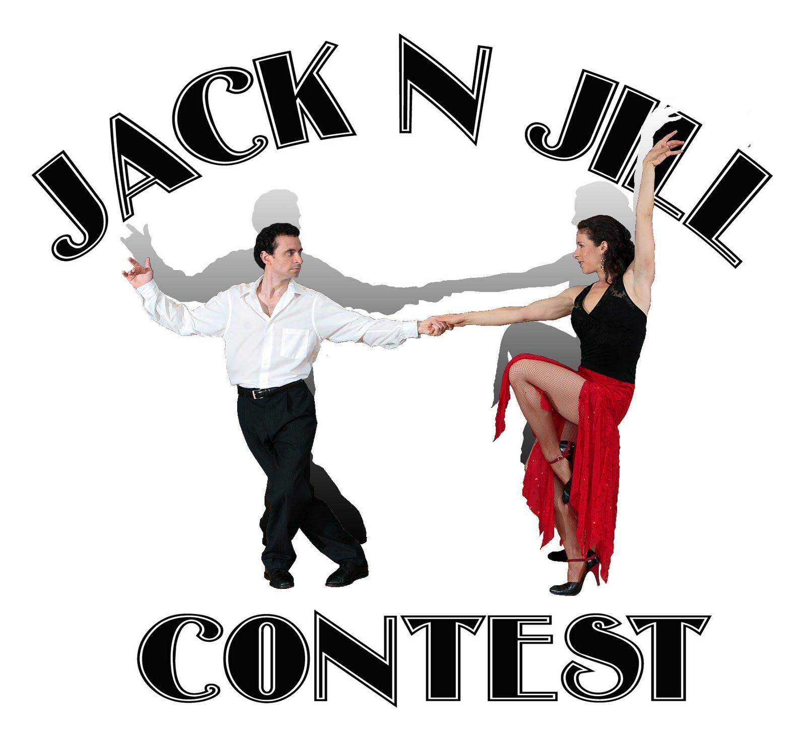 Jack n Jill tango.jpg