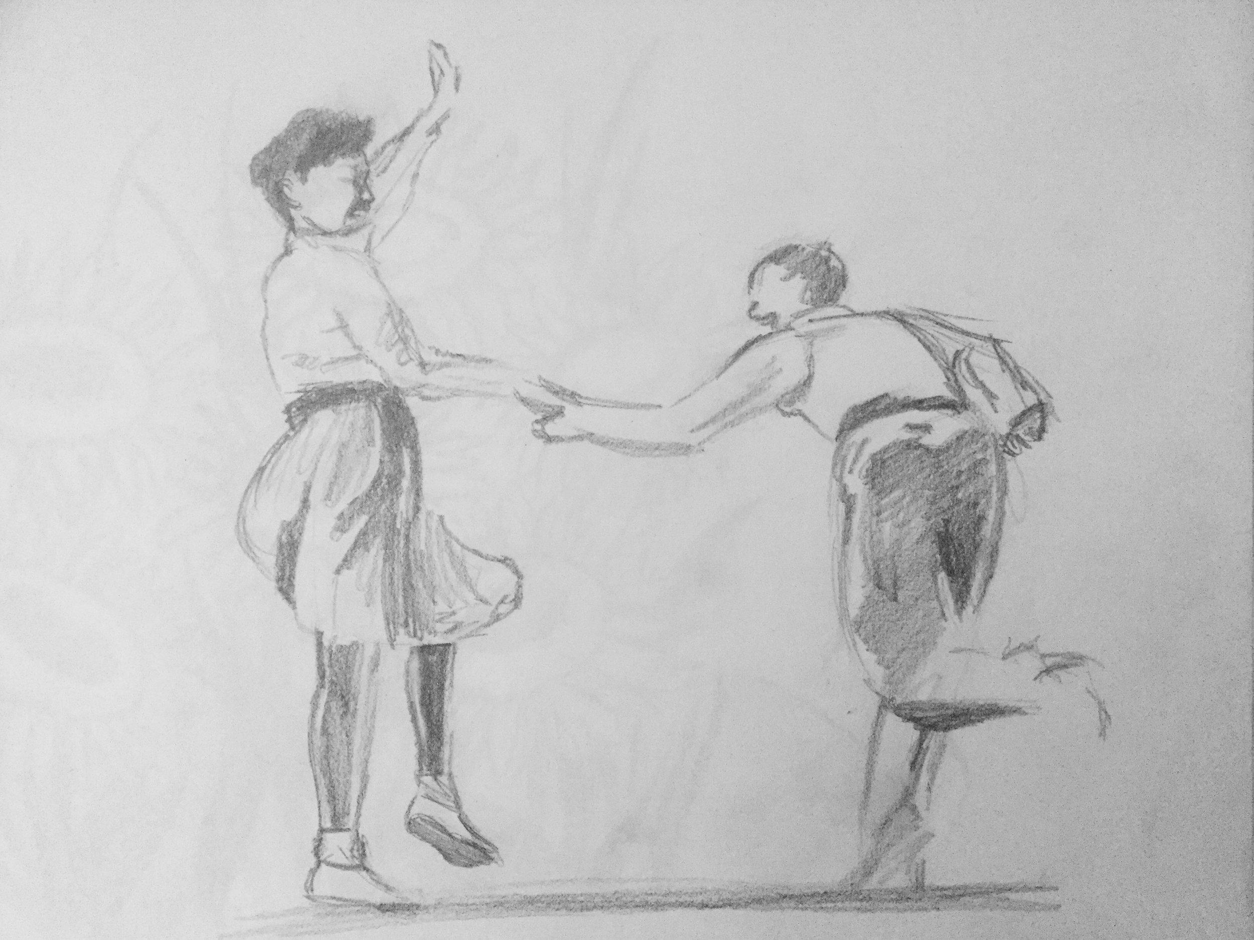 lindy hoppers sketch.jpg