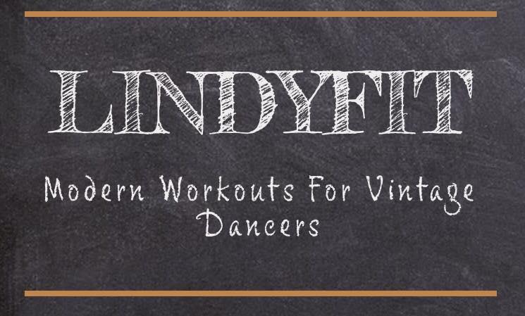 lindy fit logo.jpg