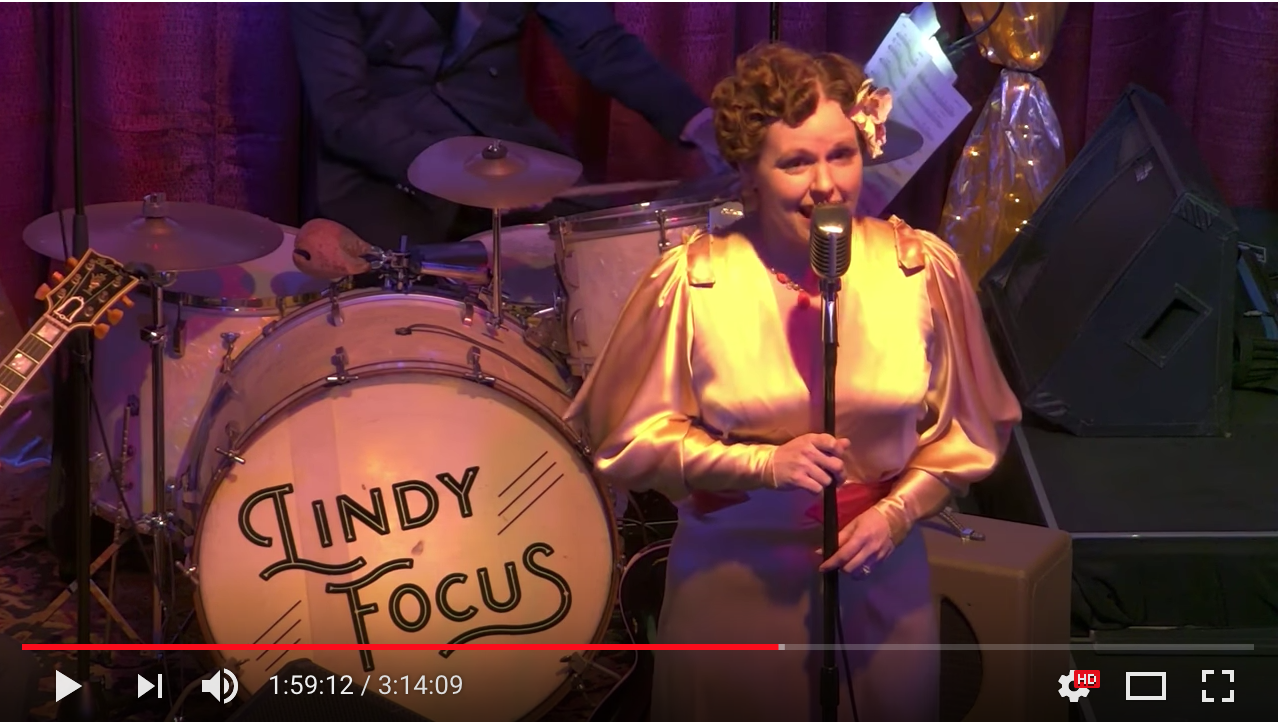 lindy focus live stream.png