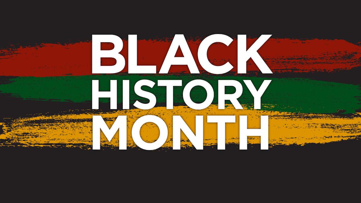 Black-History-Month-2017-Image.jpg
