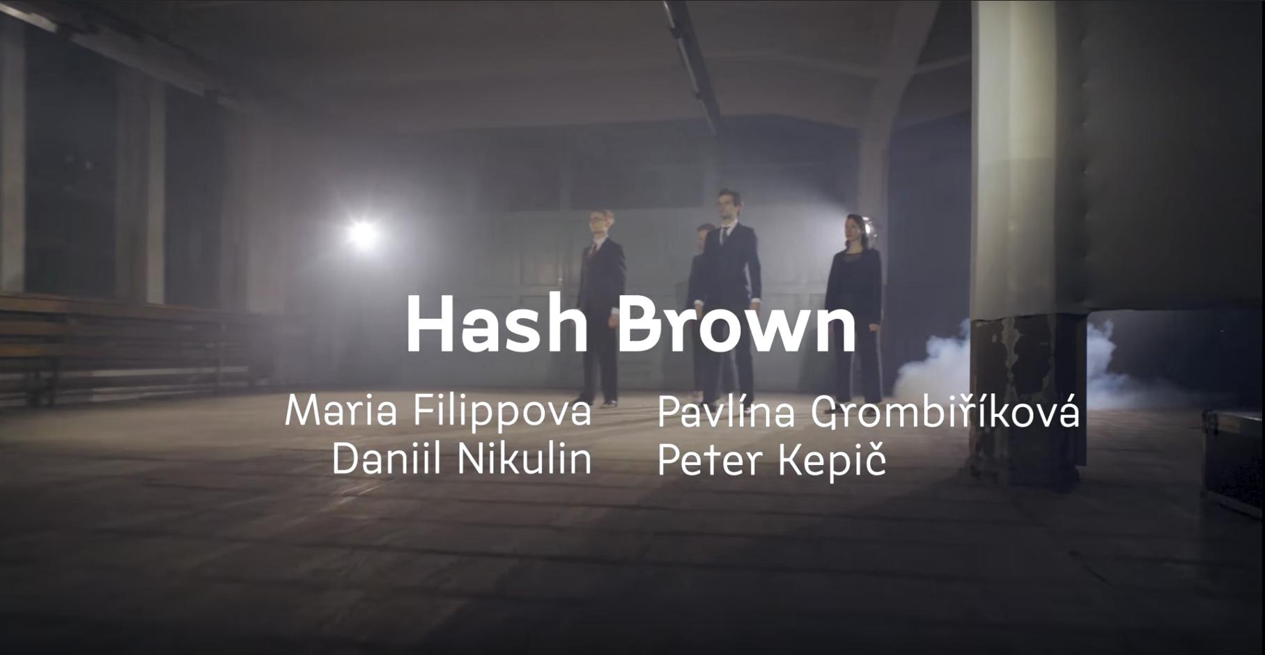 hashbrown  screengrab.png