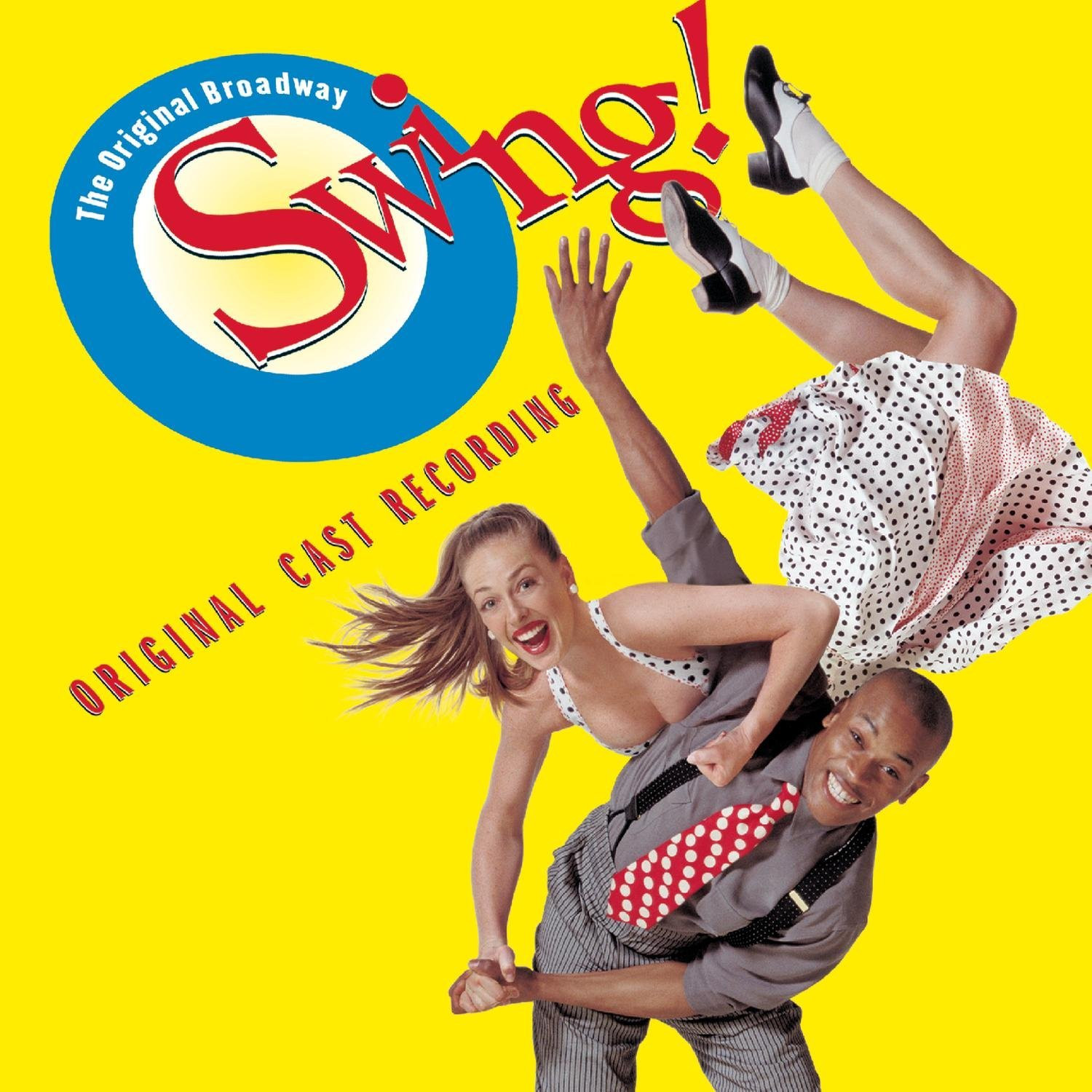 swing on broadway.jpg