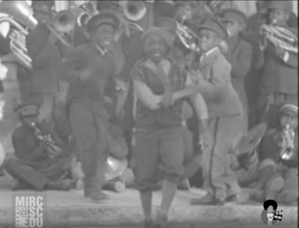 Jenkins Orphanage Band charleston.png
