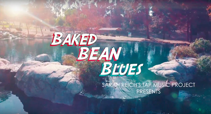 baked beans blues.png