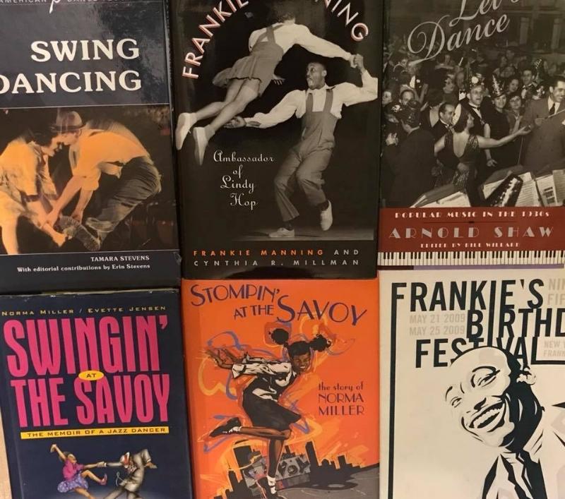 lindy hop books.jpg