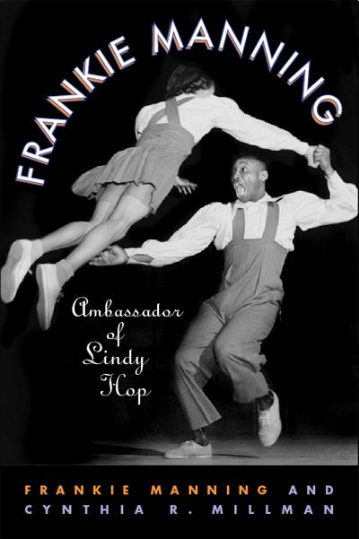 ambassador of lindy hop 400.jpg