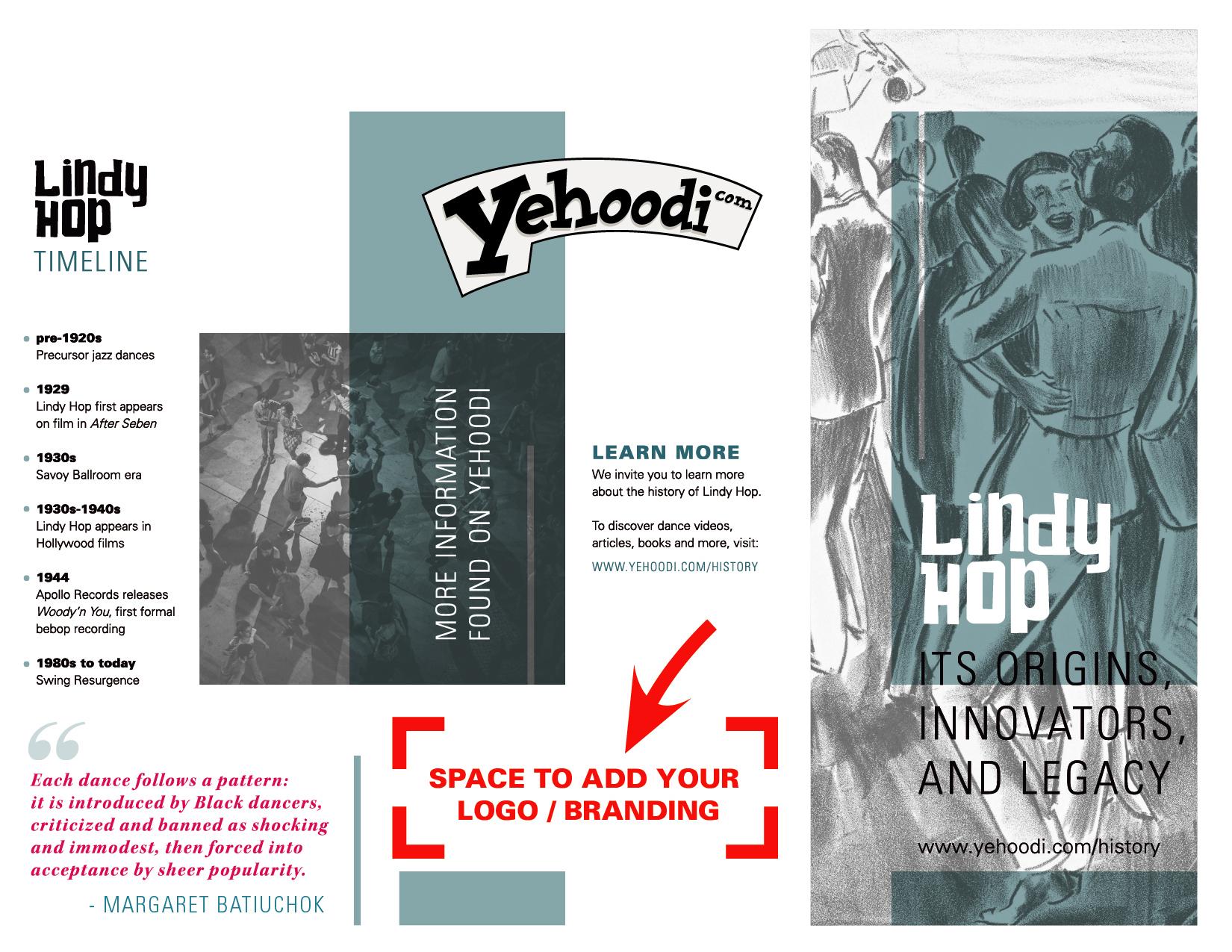 lindy-hop-brochure-brandinghere.jpg