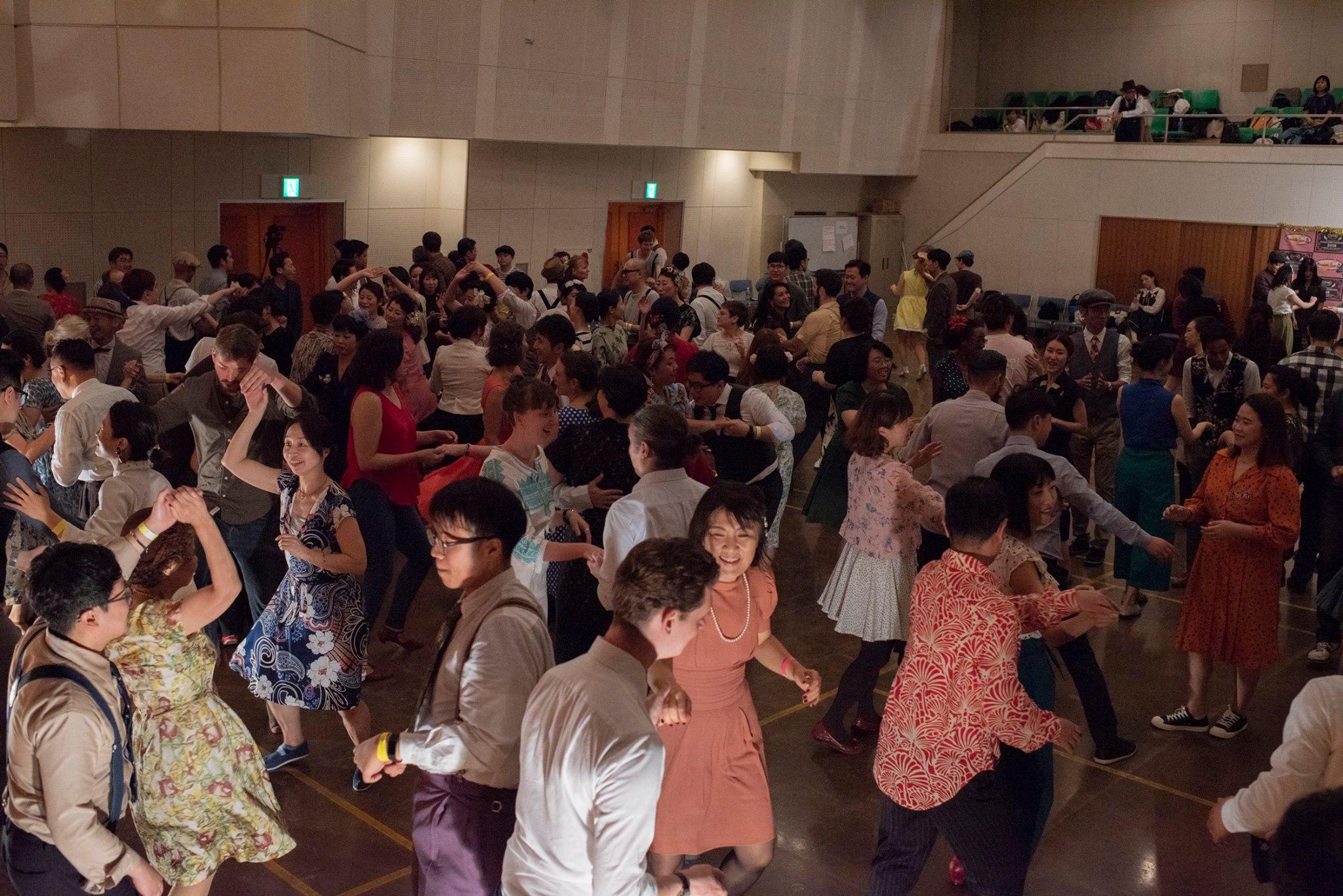Photo by   Hideaki Okamatsu