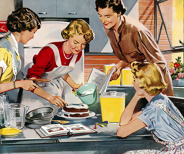 HTWB-1950s-food1.jpg