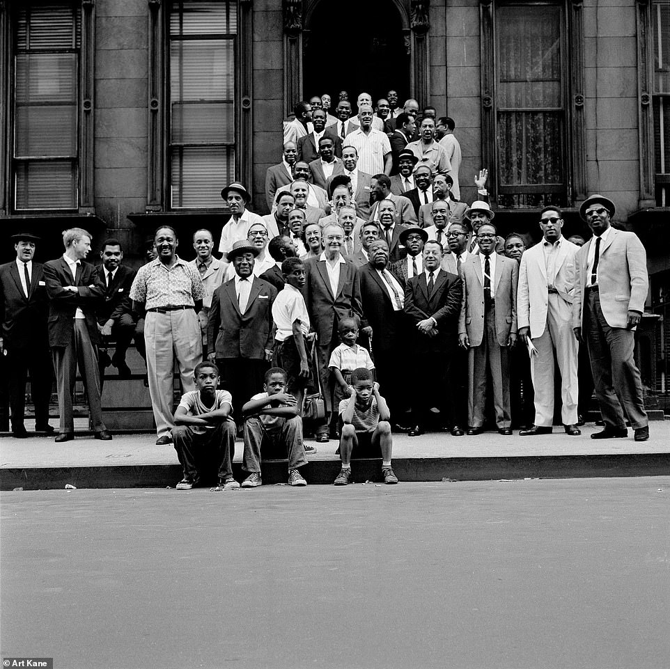 a great day in harlem detail.jpg