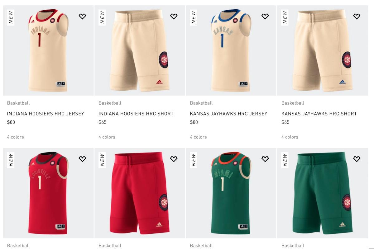 adidas HRC collection .jpg