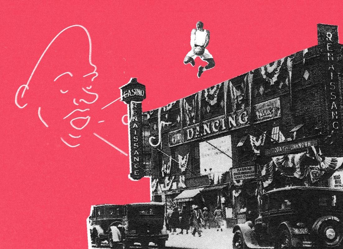 adidas Harlem.jpg