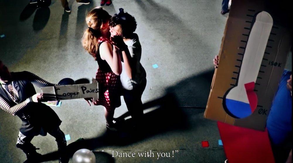 dance your phd partners.jpg