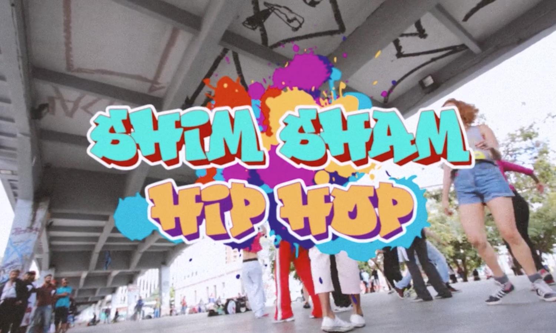 shim sham hip hop.jpg