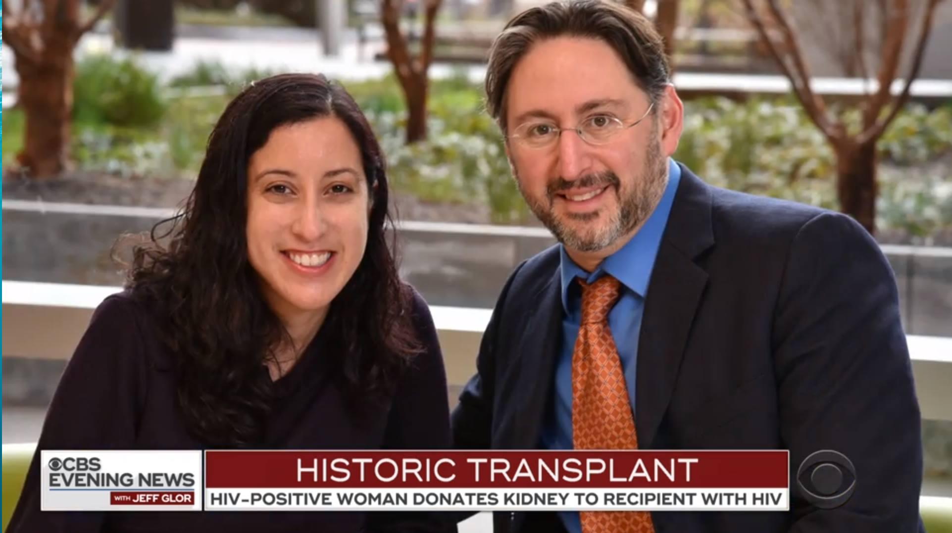 dorry and Nina Martinez HIV+ donor.jpg