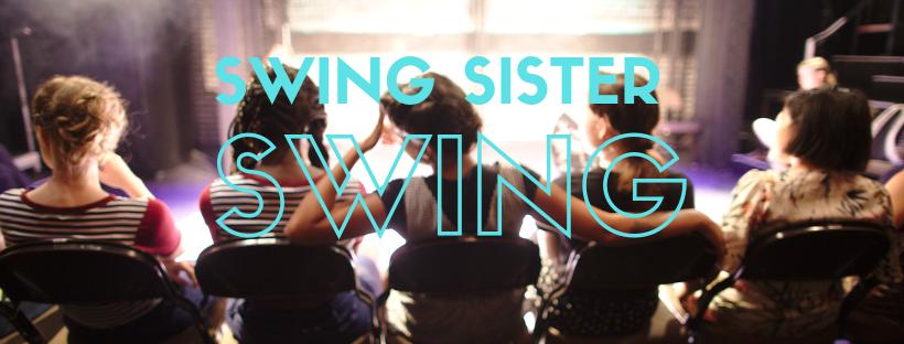 swing sister swing.png