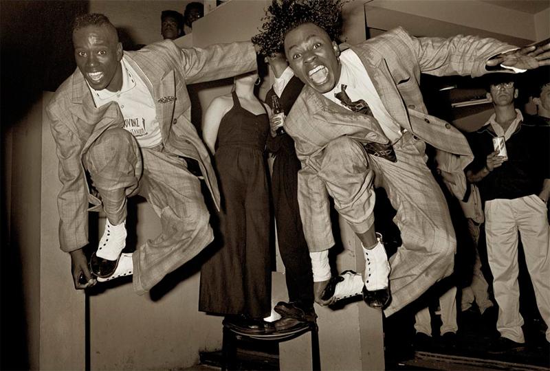 british jazz dancers.jpg