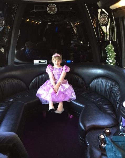 Princess for a Day - Princess Alex.png