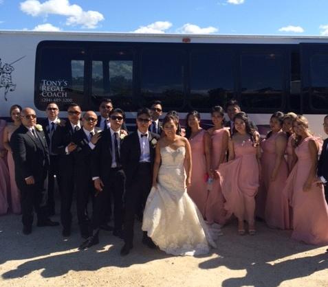 wedding 6.png