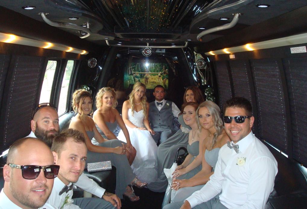 wedding 8.png