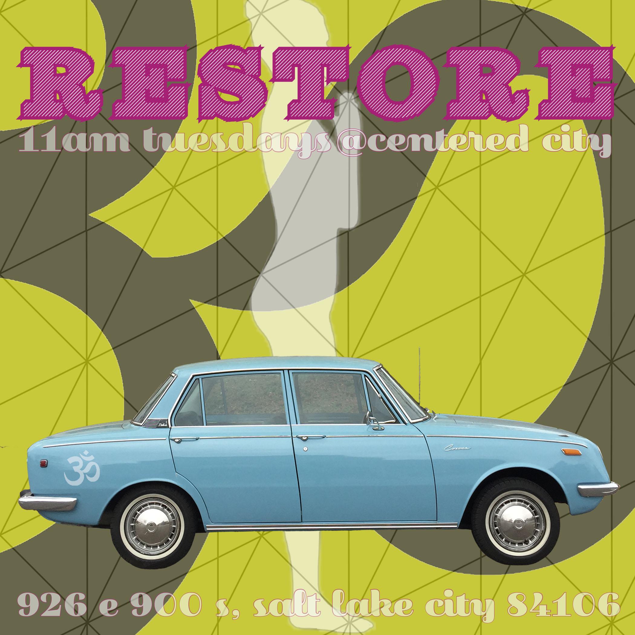 Restore_Toyota.jpg