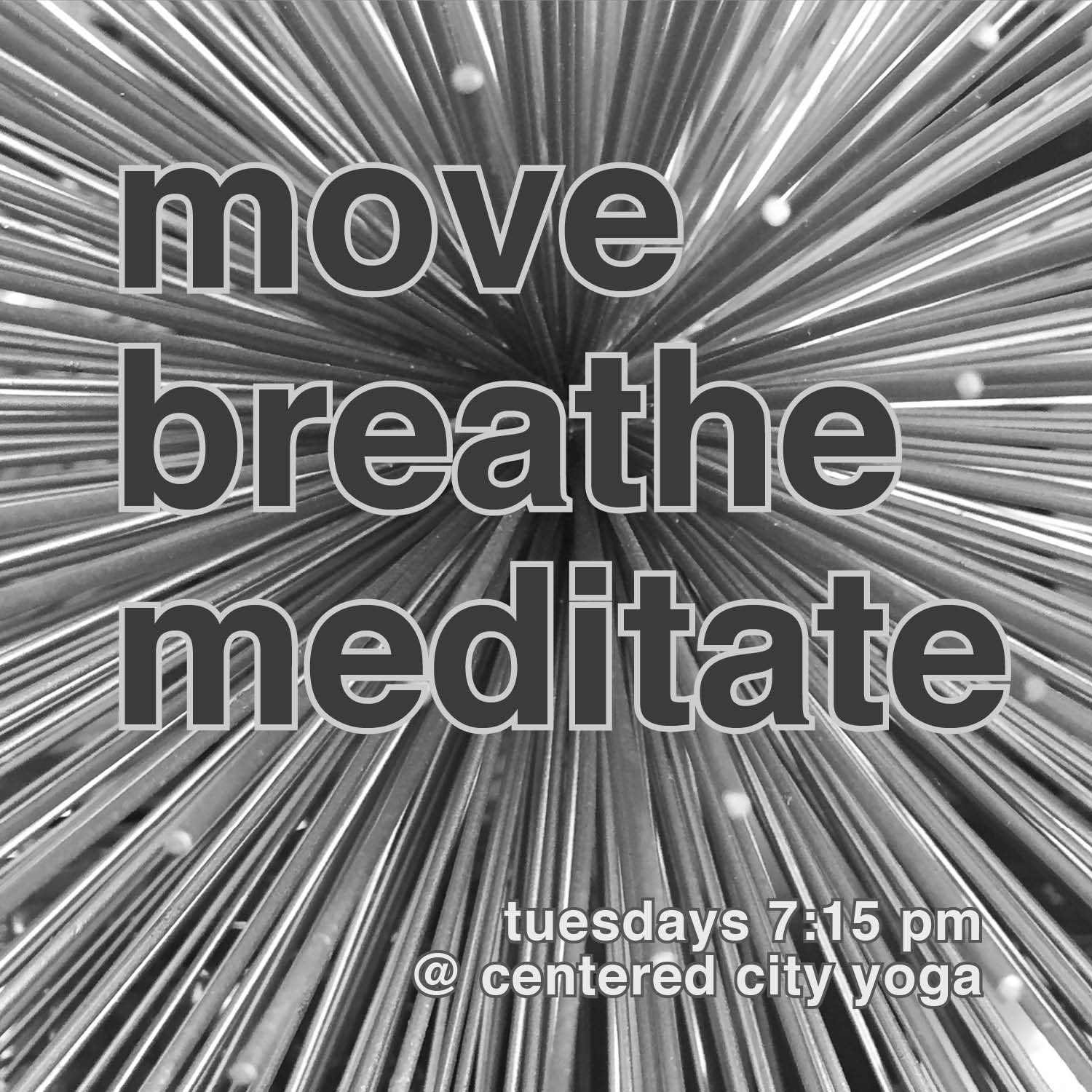 MoveBreatheMeditate_22.jpg