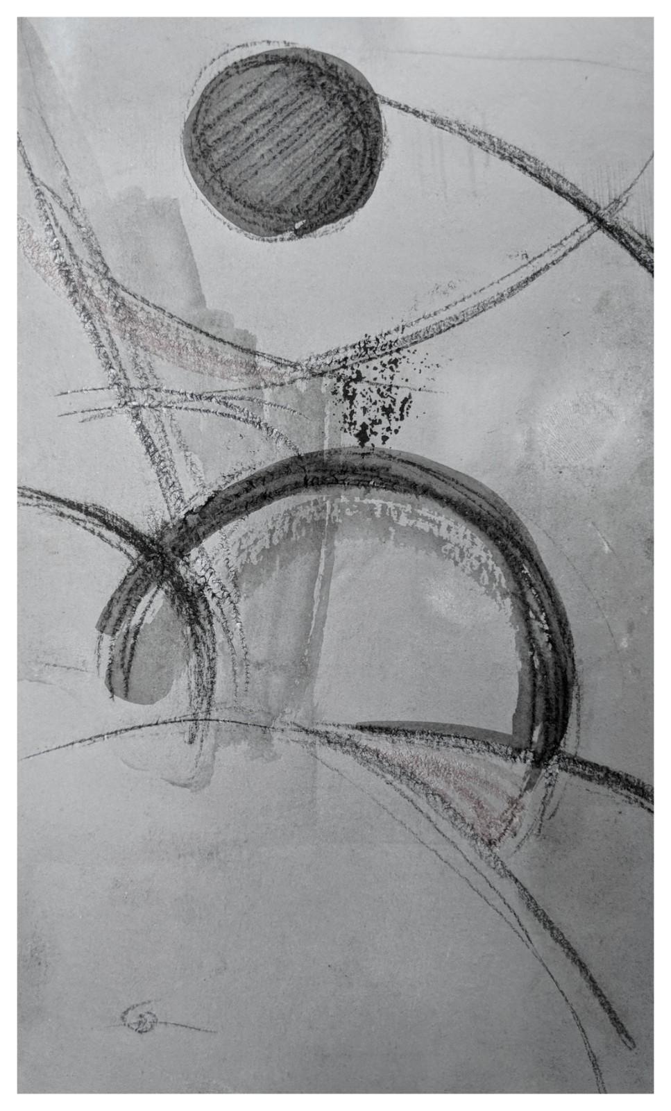 Sketch III
