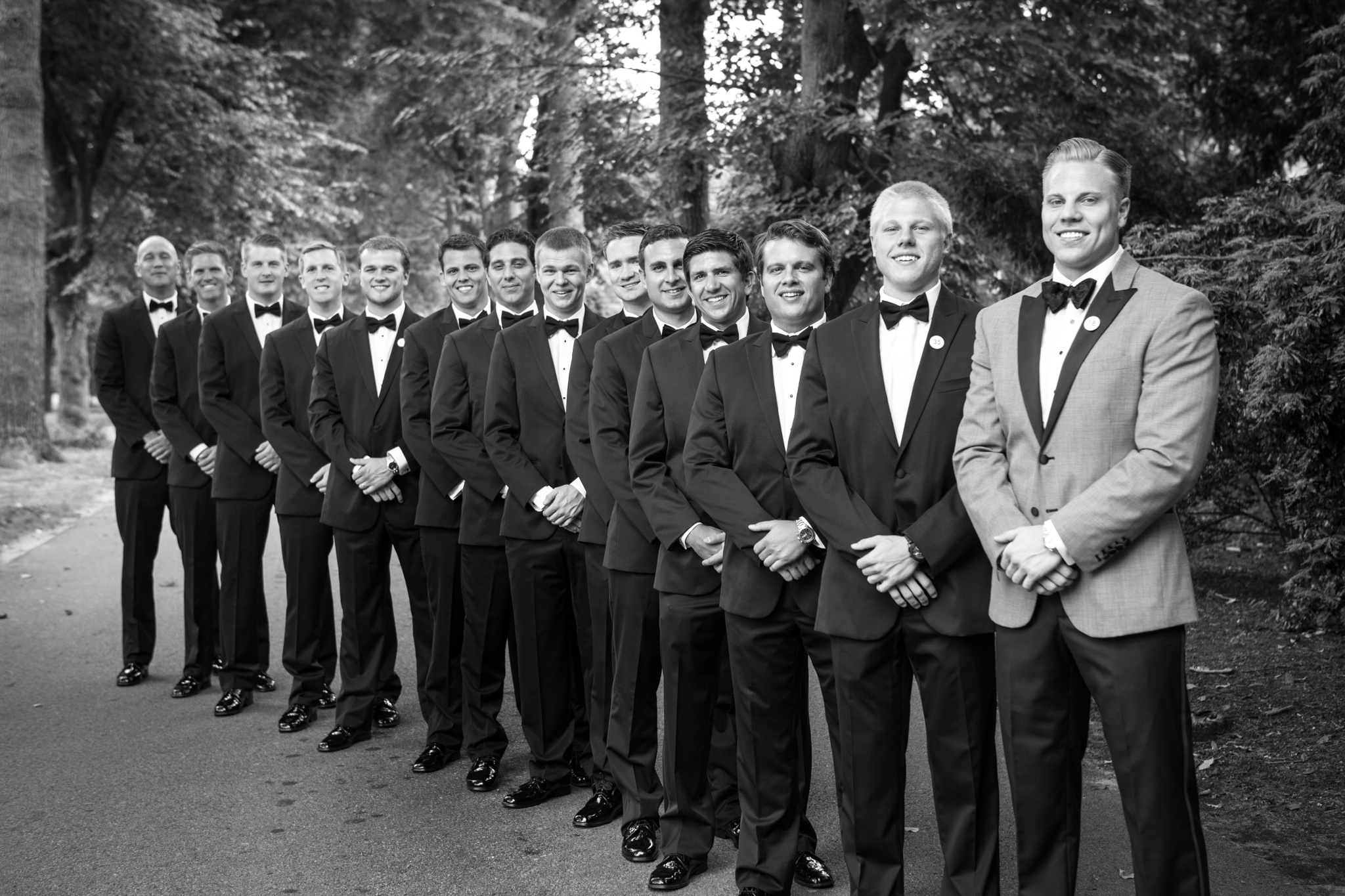 jeremy and lindsey wedding (canon) ( of )-8.jpg