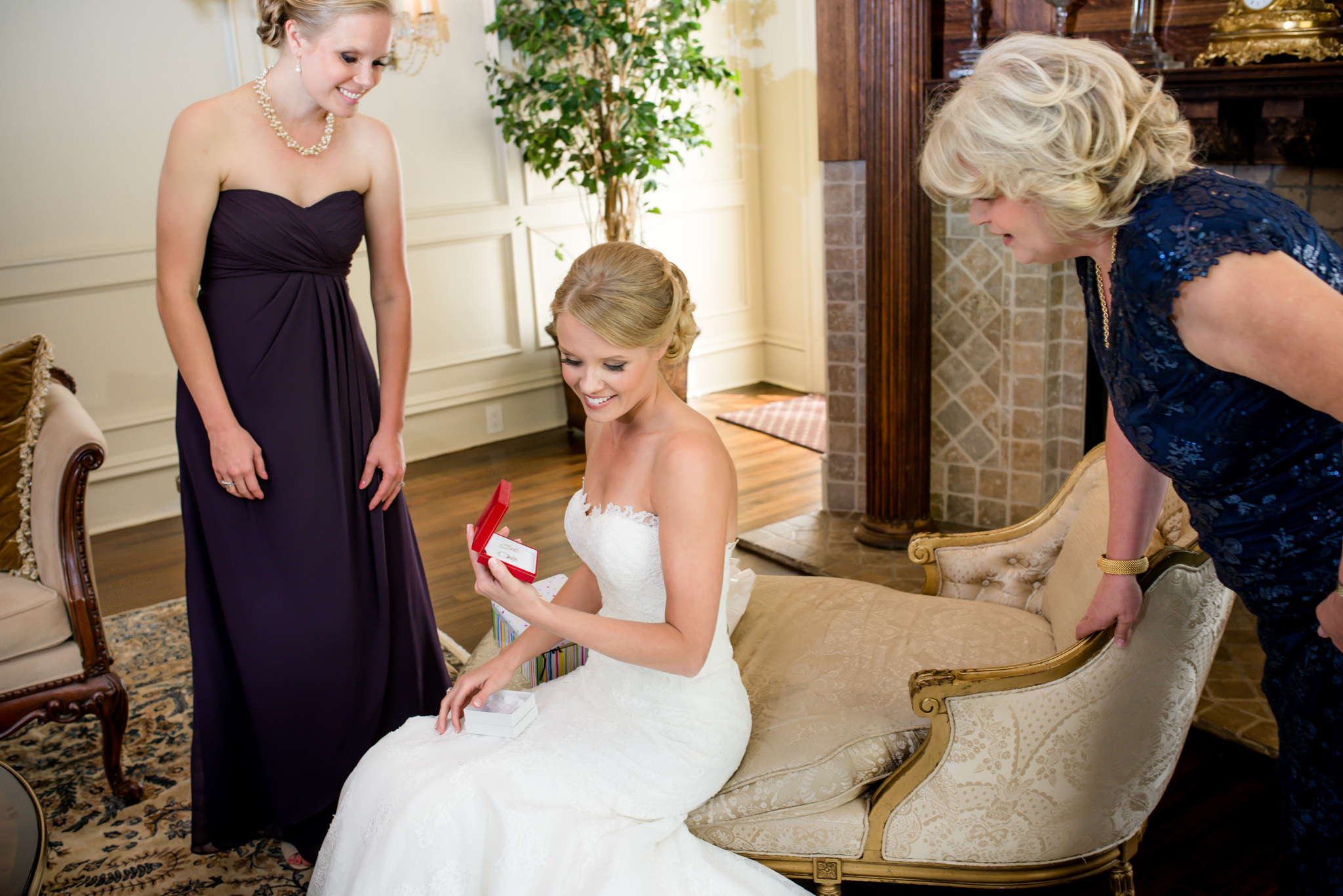 jeremy and lindsey wedding (canon) ( of )-136.jpg