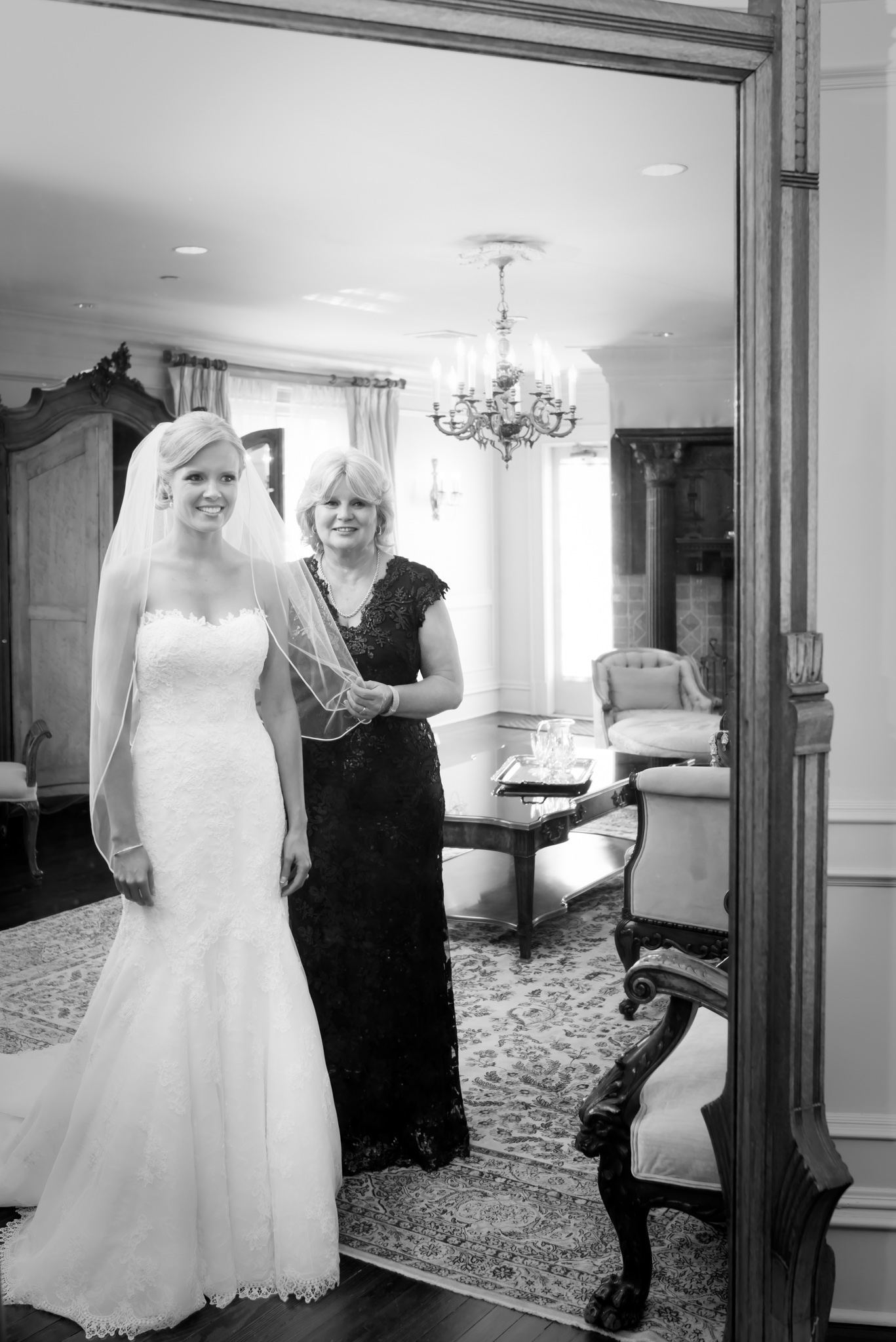 jeremy and lindsey wedding (canon) ( of )-152.jpg