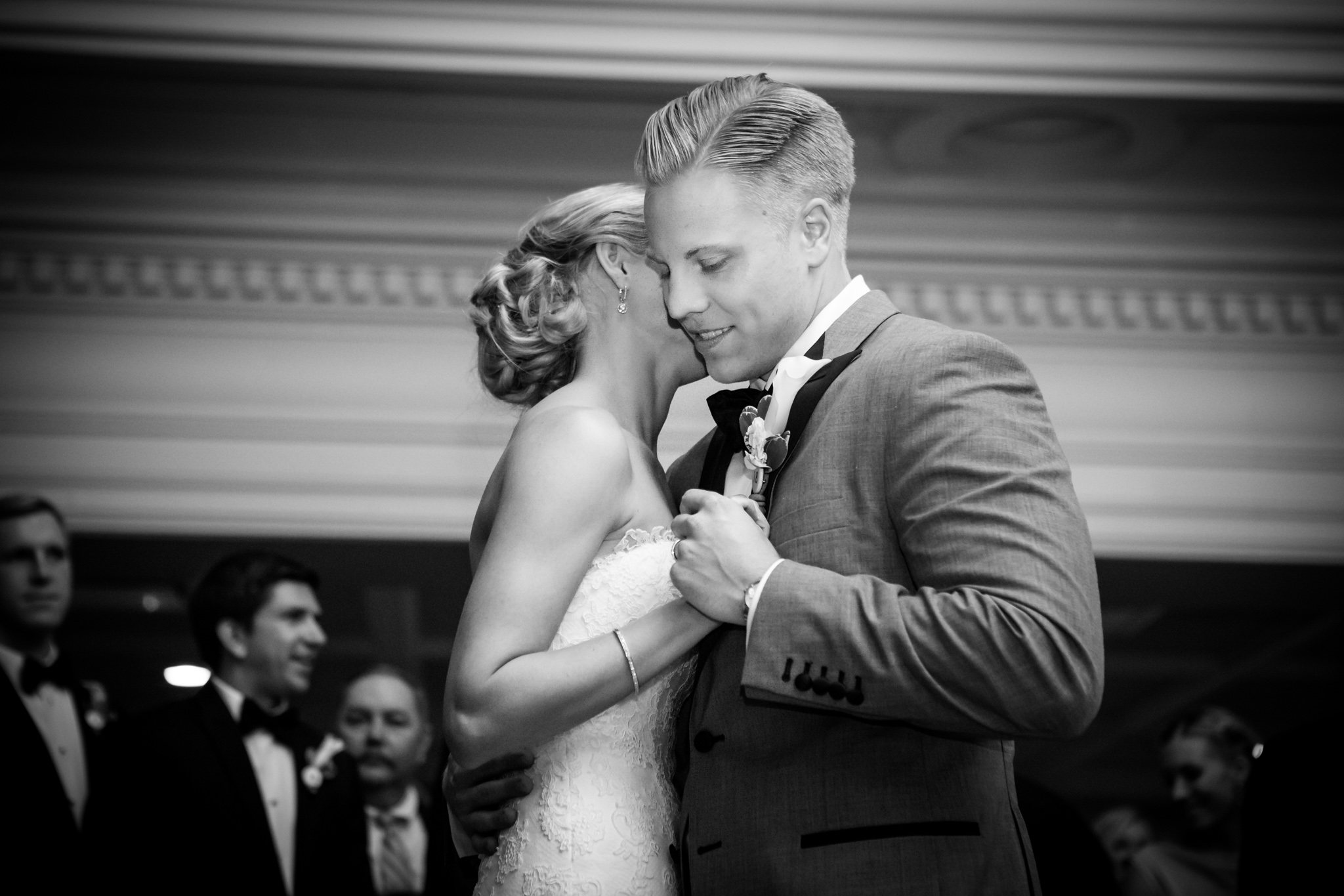 jeremy and lindsey wedding (canon) ( of )-147.jpg