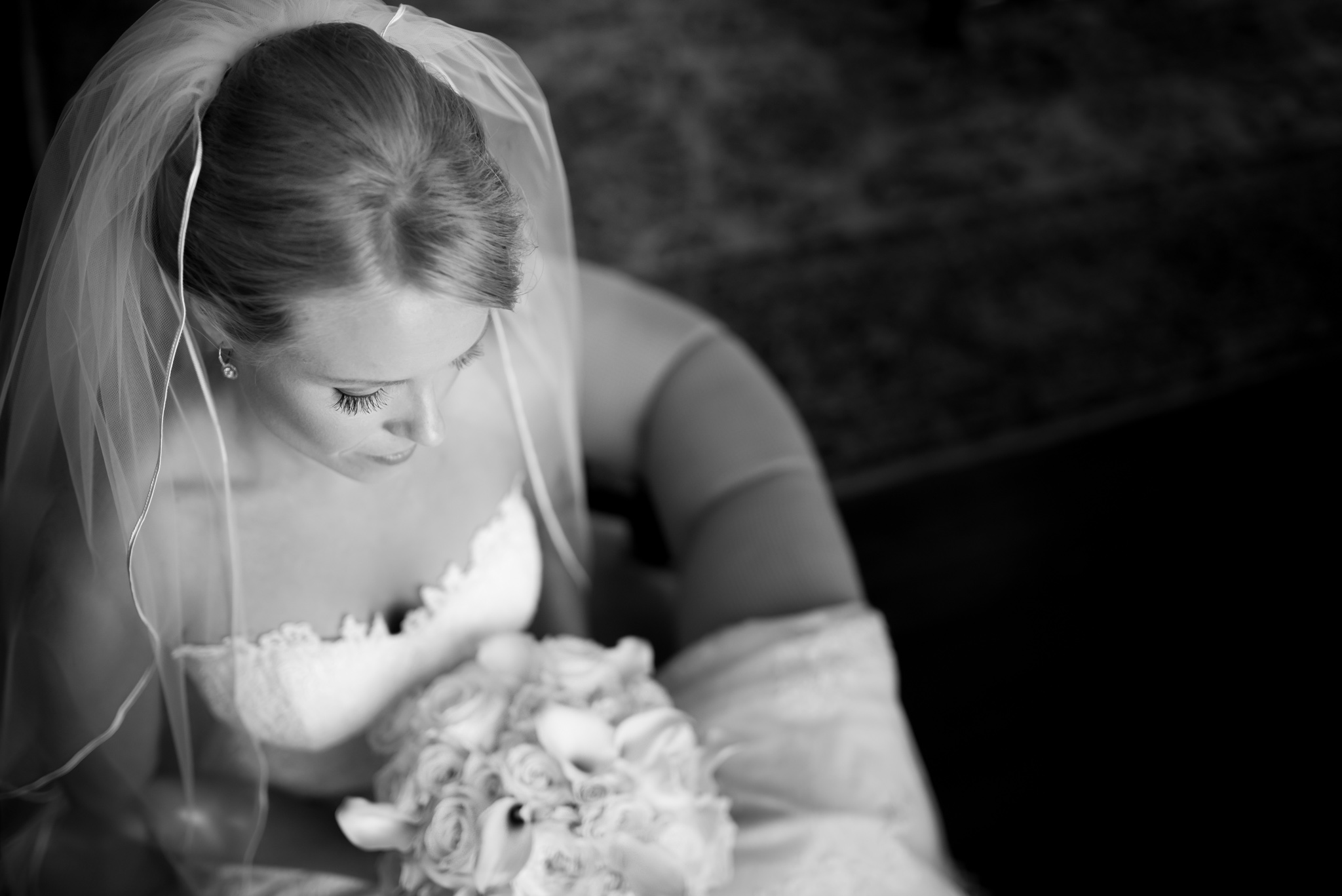 jeremy and lindsey wedding (canon) ( of )-206.jpg