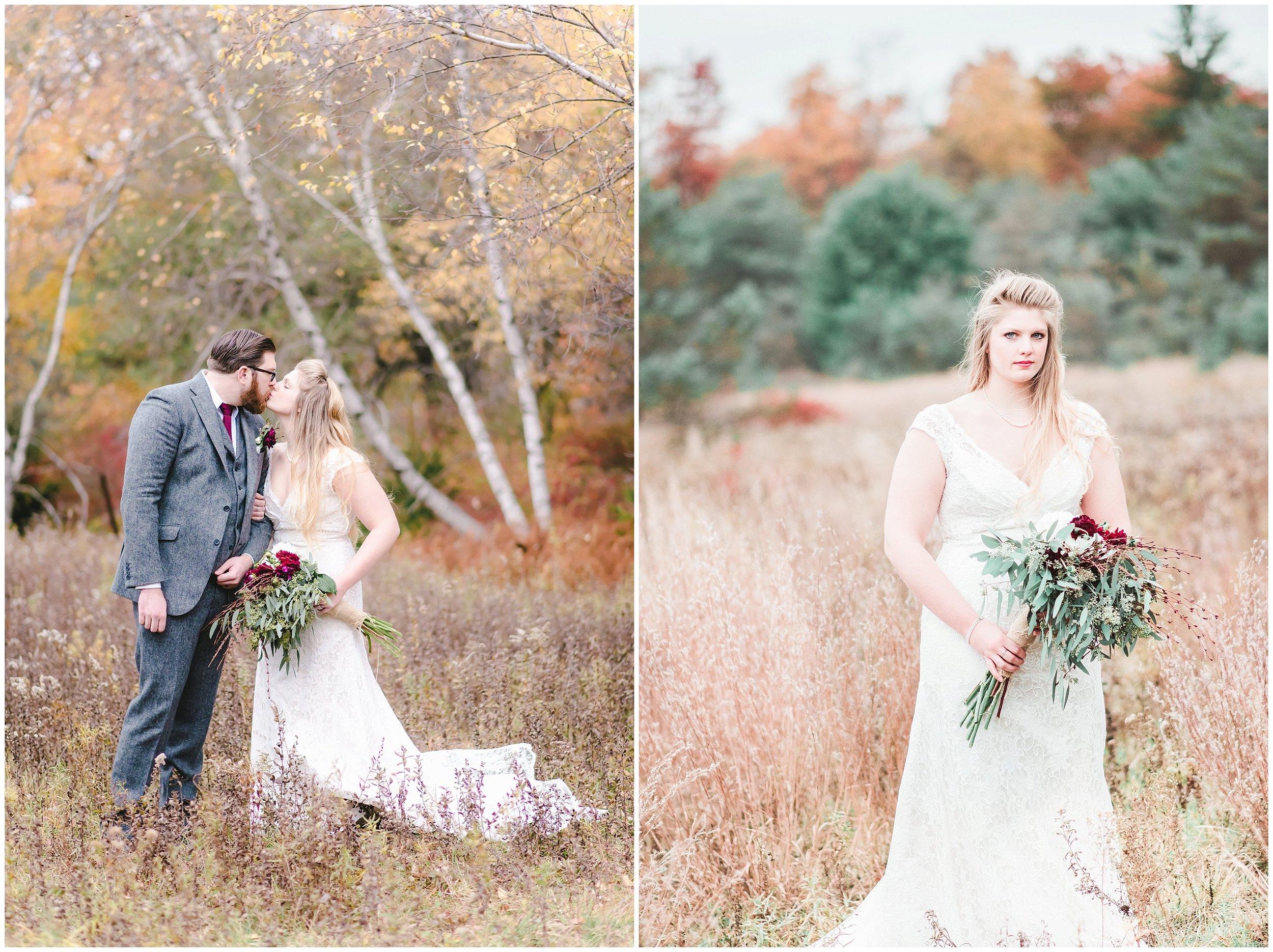 Jamie and Kasey Wedding_0118.jpg