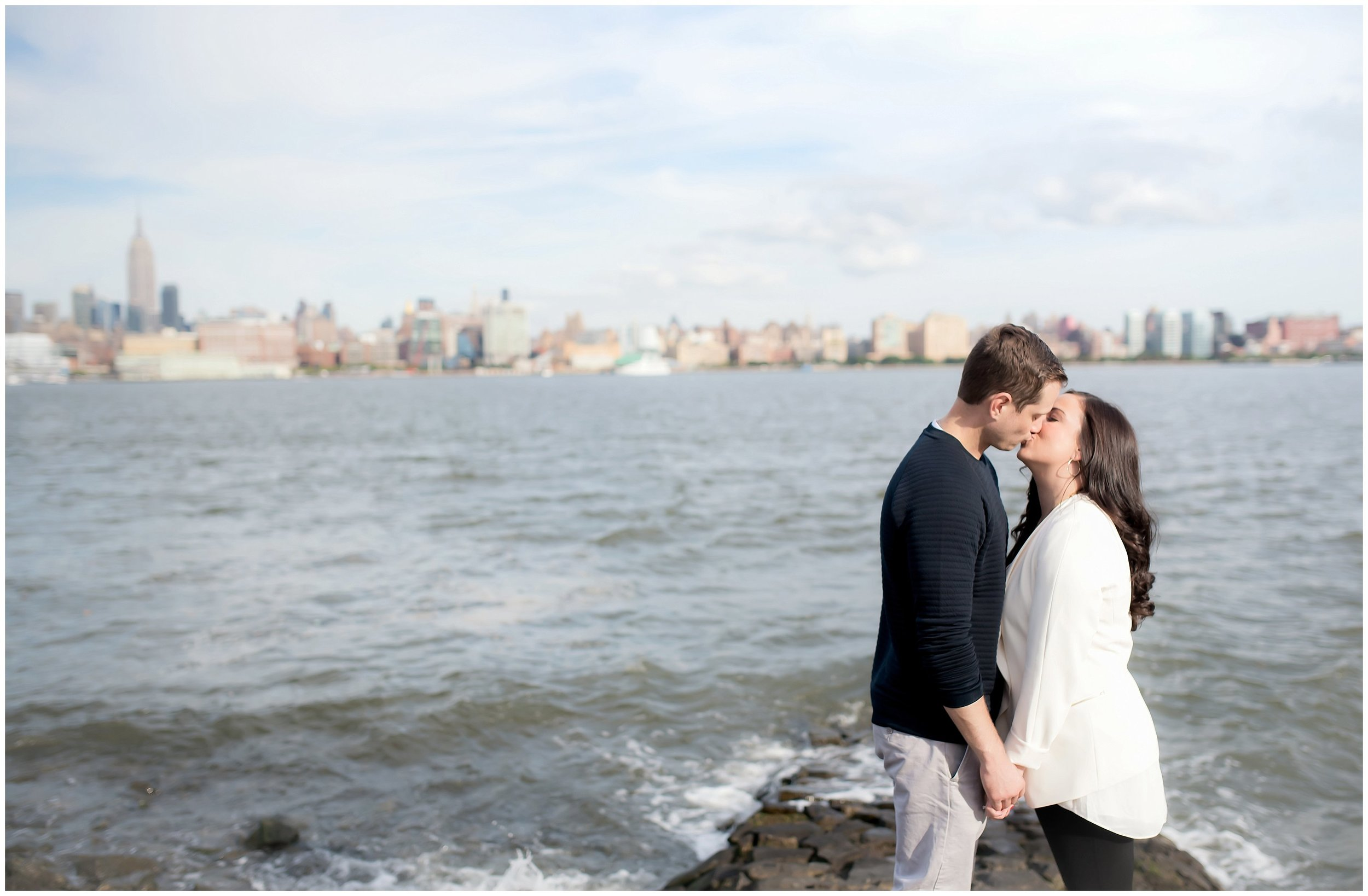 Jamie and Kasey Wedding_0122.jpg